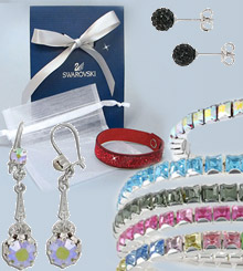 Ready-to-wear Jewelry