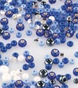 Miscellaneous Seed Beads