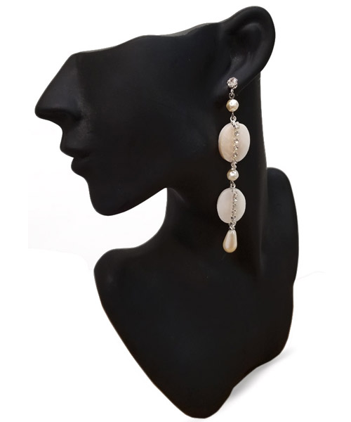 MOTHER-OF-PEARL-EARRINGS
