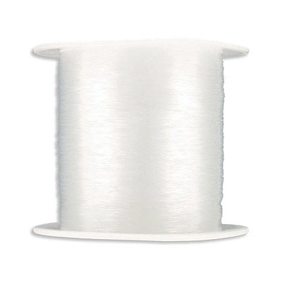 Monofilament 0.25mm