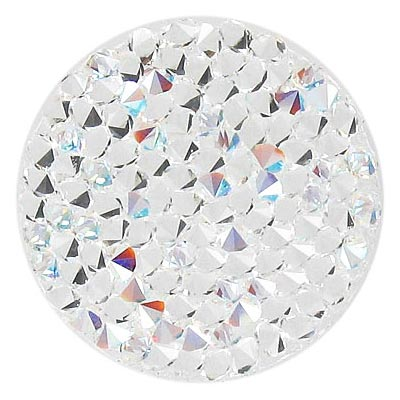 Download image swarovski crystal rocks pc android iphone and ipad