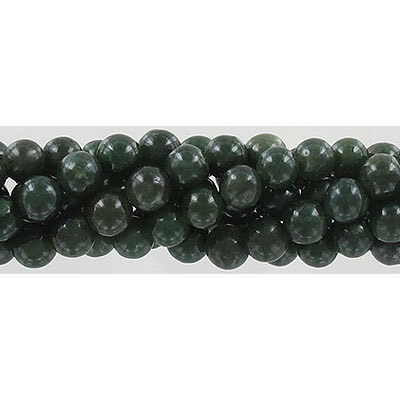 https://beadsbyfrabels.com/uploads/image/Products/SemiPrecious/SPBD7MM_JADE.jpg